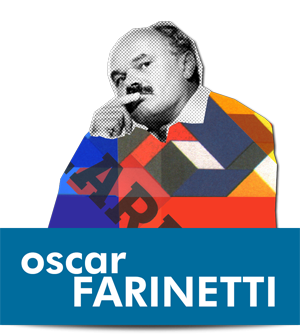 RITRATTO_FARINETTIoscar-new