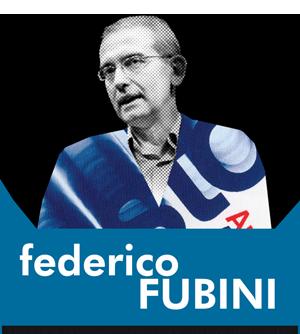 RITRATTO_FUBINIfederico-new