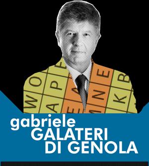 RITRATTO_GALATERI-DI-GENOLAgabriele-new