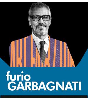RITRATTO_GARBAGNATIfurio