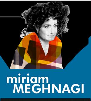 RITRATTO_MEGHNAGImiriam