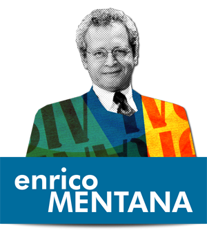 RITRATTO_MENTANAenrico