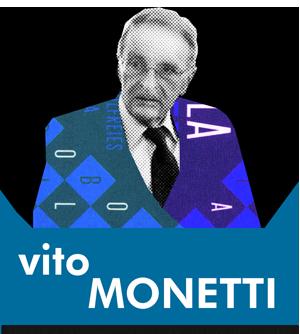 RITRATTO_MONETTIvito