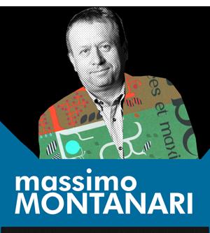 RITRATTO_MONTANARImassimo-new