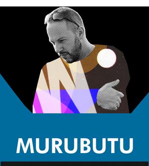 RITRATTO_MURUBUTU