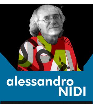 RITRATTO_NIDIalessandro