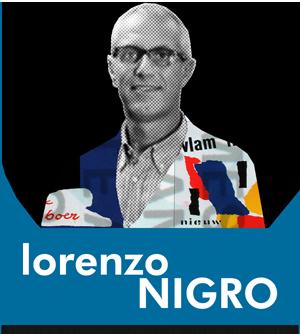 RITRATTO_NIGROlorenzo