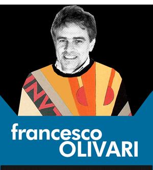 RITRATTO_OLIVARIfrancesco-new