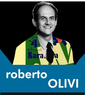 RITRATTO_OLIVIroberto