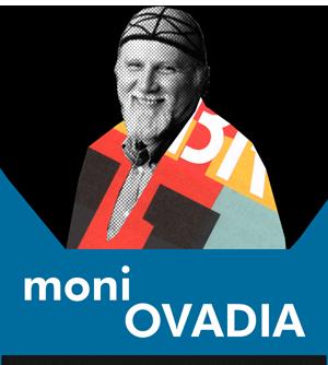 RITRATTO_OVADIAmoni