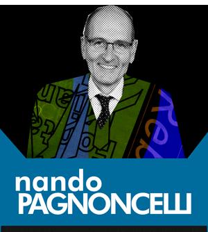 RITRATTO_PAGNONCELLInando