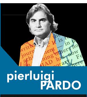 RITRATTO_PARDOpierluigi-new
