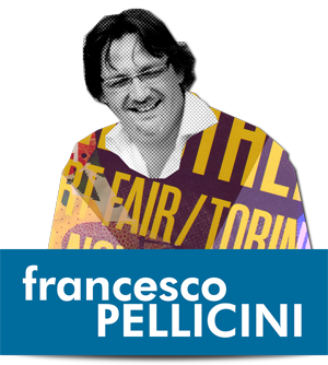 RITRATTO_PELLICINIfrancesco