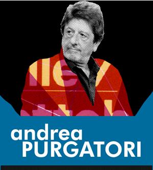 RITRATTO_PURGATORIandrea