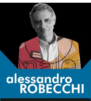 RITRATTO_ROBECCHIalessandro
