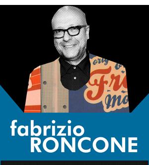 RITRATTO_RONCONEfabrizio