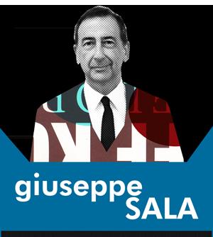 RITRATTO_SALAgiuseppe