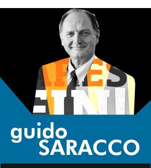 RITRATTO_SARACCOguido