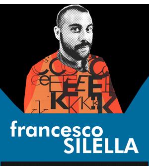 RITRATTO_SILELLAfrancesco