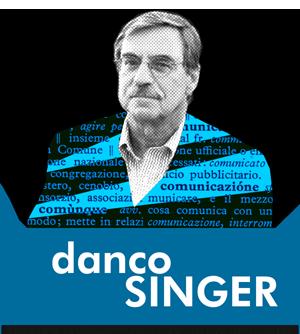 RITRATTO_SINGERdanco-new2