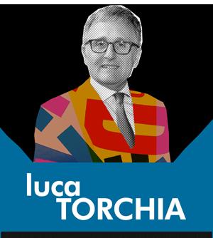 RITRATTO_TORCHIAluca