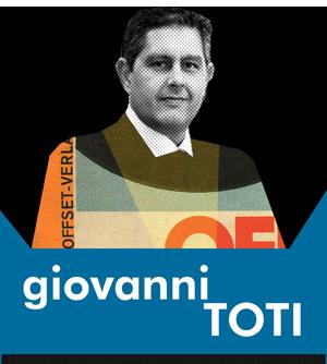 RITRATTO_TOTIgiovanni