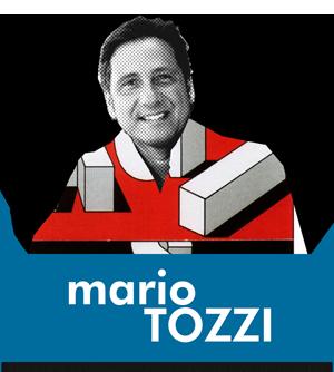 RITRATTO_TOZZImario-new