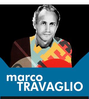 RITRATTO_TRAVAGLIOmarco-new
