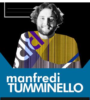 RITRATTO_TUMMINELLOmanfredi