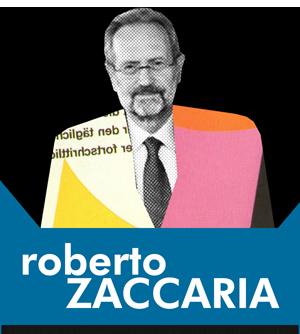 RITRATTO_ZACCARIAroberto