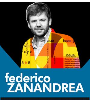 RITRATTO_ZANANDREAfederico