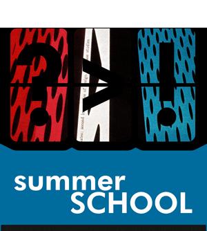 RITRATTO_summerSCHOOL