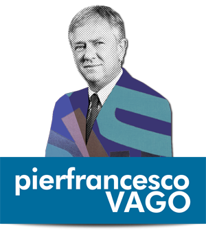 RITRATTO_VAGOpierfrancesco-new