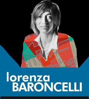 RITRATTO_BARONCELLIlorenza