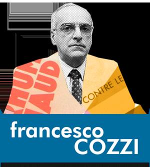RITRATTO_COZZIfrancesco