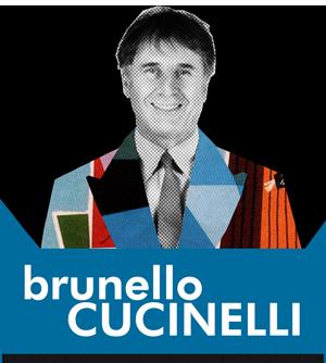 RITRATTO_CUCINELLIbrunello-new
