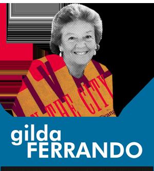 RITRATTO_FERRANDOgilda