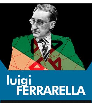 RITRATTO_FERRARELLAluigi