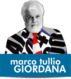 RITRATTO_GIORDANAmarcotullio-new