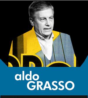 RITRATTO_GRASSOaldo-new