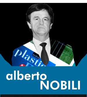 RITRATTO_NOBILIalberto