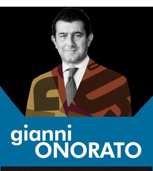 RITRATTO_ONORATOGianni