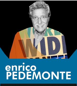 RITRATTO_PEDEMONTEenrico