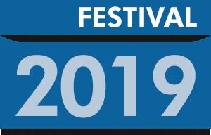 300x192_PULSANTE_festival_2019_01