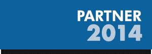 300px_PULSANTINI_partner2014