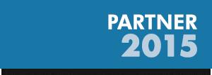 300px_PULSANTINI_partner2015