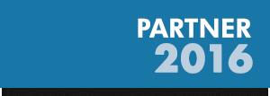 300px_PULSANTINI_partner2016