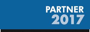 300px_PULSANTINI_partner2017
