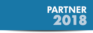 300px_PULSANTINI_partner2018