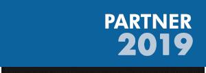 300px_PULSANTINI_partner2019
